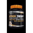 BioTech Nitrox Therapy, 680 грамм