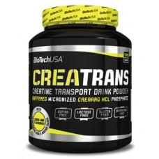 BioTech Crea.Trans, 1 кг