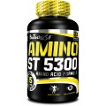 BioTech Amino ST 5300, 120 таблеток