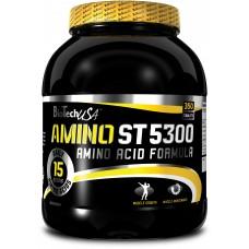 BioTech Amino ST 5300, 350 таблеток