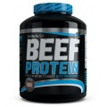 BioTech Beef Protein, 1.8 кг