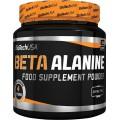 BioTech Beta Alanine, 300 грамм