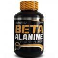 BioTech Beta Alanine, 90 капсул