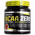 BioTech BCAA Zero, 360 грамм