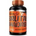 BioTech Brutal Anadrol, 90 таблеток