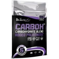 BioTech Carbox, 1 кг