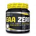 Biotech EAA Zero, 330 грамм