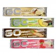 BioTech Go Protein Bar, 80 грамм