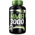 BioTech HMB 3000, 200 грамм