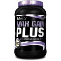 BioTech Max Gain Plus, 1.5 кг
