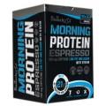 BioTech Morning Protein, 10 пакетиков