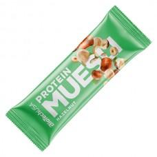 Biotech Protein & Muesli, 30 грамм