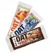 BioTech Oat and Fruits, 70 грамм