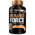 BioTech Power Force, 60 капсул