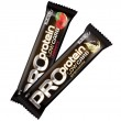 BioTech Pro Protein Low Carb Bar, 60 грамм