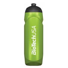 Бутылка BioTech, 750 мл - салатовая