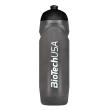 Бутылка BioTech, 750 мл - серая
