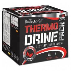 BioTech Thermo Drine Pack, 30 пакетиков