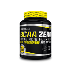 BioTech BCAA Flash Zero, 700 грамм