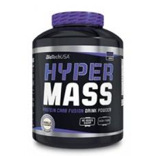 BioTech Hyper Mass, 4 кг