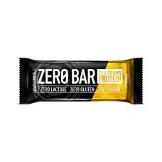 BioTech Zero Bar, 50 грамм