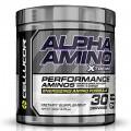 Cellucor Alpha Amino Xtreme, 390 грамм