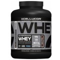 Cellucor Cor-Performance Whey, 1.8 кг