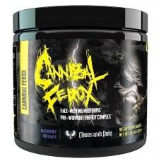Chaos and Pain Cannibal Ferox, 365 грамм