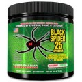 Cloma Pharma Black Spider, 210 грамм