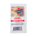 Cloma Pharma China White, 2 капсулы
