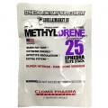 Cloma Pharma Methyldrene Elite, 2 капсулы
