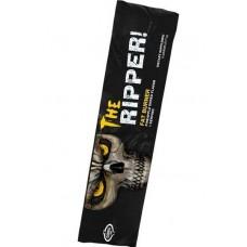 Cobra Labs The Ripper, 5 грамм