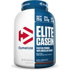 Dymatize Elite Casein, 1.8 кг