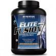 Dymatize Elite Fusion 7, 2.336 кг