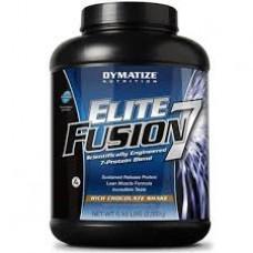 Dymatize Elite Fusion 7, 1.816 кг