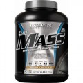 Dymatize Elite Mass, 2.722 кг