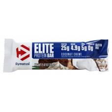Dymatize Elite Protein Bar, 70 грамм