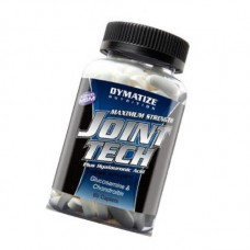 Dymatize Joint Tech, 60 каплет
