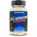 Dymatize L-Carnitine Xtreme, 60 капсул