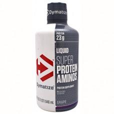 Dymatize Super Amino Liquid, 946 мл