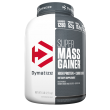 Dymatize Super Mass Gainer, 2.722 кг