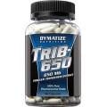 Dymatize Trib-650, 100 капсул