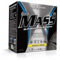 Dymatize Elite Mass, 4.540 кг