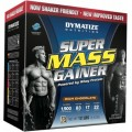 Dymatize Super Mass Gainer, 5.433 кг