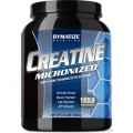 Dymatize Creatine Micronized, 1 кг