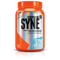 Extrifit Syne 10 Thermogenic, 60 таблеток
