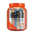 Extrifit High Whey 80, 1 кг