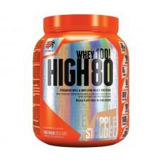 Extrifit High Whey 80, 1 кг