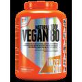 Extrifit Vegan 80, 2 кг