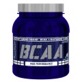 Fit Whey BCAA, 500 грамм